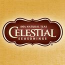 Celestial Seasonings – Win A $150 Keurig K-Cup Brewers Giveaway