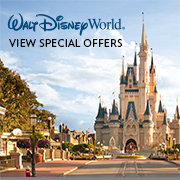 Disney Junior – Win A Trip to Orlando, Florida to visit Walt Disney World Resort 2014 Sweepstakes