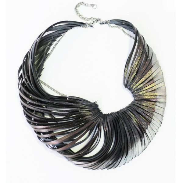 Funky Bijou – Win A Designer Statement Necklace Giveaway