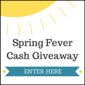 Giveaway Promote – Win $500 Cash via Paypal Worldwide Giveaway