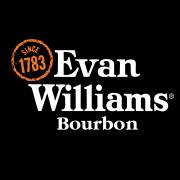 Evan Williams Bourbon – Win A $3,300 trip for one to Louisville, Kentucky
