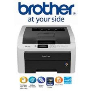 Brother – Win a $500 Visa Gift Card, PT-D450 PC-connectable Label Printer, and a Home Office Organization System valued at $2,000