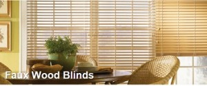 Blinds – Win $5,000 gift card for your home beautiful and a fresh start for the new year!