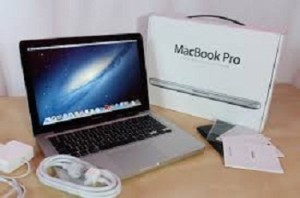Intructable – Win a 13 Inch Macbook Pro and a lot of gifts, a tons of prizes valued at $6,938