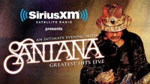 "SiriusXM – Win a 3-day trip to Las Vegas for ""Greatest Hits Live"" at House of Blues Las Vegas in 2015"