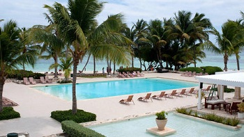 Travel Channel – Enter daily to Win a 7-night trip for 2 to Punta Cana-Dominican Republic value at $10,000