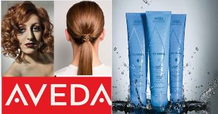 Aveda – Win 5,000 Aveda Smooth Infusion Naturally Straight Style Creme and Dry Remedy Oil Sample packs – TODAY