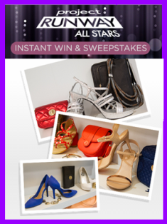 QVC – Win a trip for two  to Los Angeles, CA to attend the Weinstein Company's Oscars viewing and after  party on February 22, 2015
