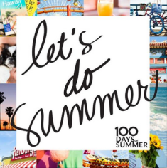 Lane Bryant  – Win a trip for 2 to Maui and a $100 gift card every day until September 1, 2015 ! DAILY