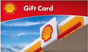 Groupon – Win a $2,250 or $50 Shell Gift Card by August 9, 2015
