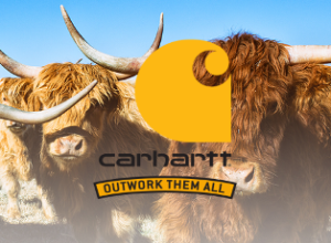 Carhartt – Win a Carhartt prize package valued at $2,045 and more instant prizes by September 27, 2015 – INSTANTLY
