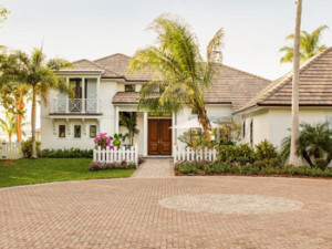 HGTV – Win the HGTV Dream Home located in Merritt Island, Florida valued at up to $1,750,756
