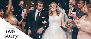 David's Bridal – Keep Calm and Marry – Win a grand prize of $5,000 cash for a trip to London OR 1 of 5 cash prizes of $2,000 each