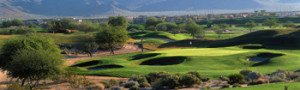 Golf Experience – 2016 Mastercard Ultimate Buddies Getaway – Win a 3-day trip for 4 to TPC Scottsdale in Scottsdale, Arizona valued at $10,200 ARV