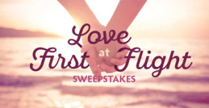Hawaiian Airlines – 140,000 Hawaiian Airlines HawaiianMiles eCertificate, 5-night accommodation at The Royal Hawaiian Resort and a dining certificate valued at $7,275 ARV