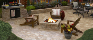 Today's Homeowner – Pavestone Paradise – Win up to $10,000 in Pavestone materials incl pavers, retaining blocks, fire pits and more