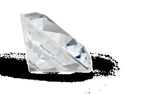 Blue Nile – Signature Diamond – Win an exclusive $5,000 signature diamond