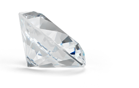 Blue Nile – Signature Diamond – Win an exclusive $5,000 signature diamond