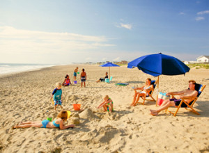 Budget Travel – Win a trip to Virginia Beach valued at $2,000 USD