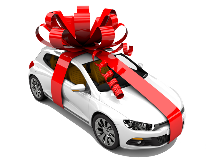 Car Lister Epic Monthly Win A 25 000 Voucher To P