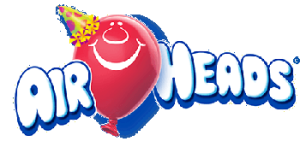 Perfetti Van Melle – Airheads Epic Birthday – Win a grand prize of a $10,000 check OR 1 of 300,305 Instant Win Game Prizes