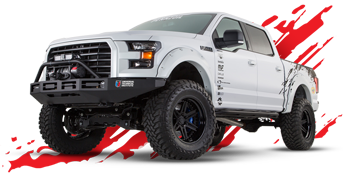 Universal Technical Institute – The UTI/Pennzoil – Win a grand prize of a 2015 Ford F-150 4×4 vehicle valued at $45,000 MSRP
