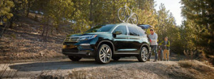 American Honda Motor – Fill My Garage – Win either a Honda 2016 Accord Sedan vehicle OR CR-V Touring AWD OR a $10,000 check