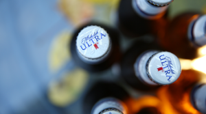 Anheuser-Busch – Michelob Ultra Summer Series – Win 1 of 3 trips  for 2 to Miami, New York and California valued up to $3,400 ARV