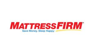 Ellentv – Win a mattress from Mattress Firm