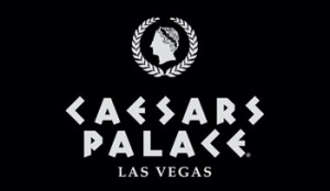 Ellentv – Win a trip for 2 to Caesars Palace in Las Vegas