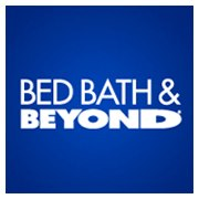 Bed Bath & Beyond – Student Life 2016 – Win 1 of 2 prizes of $1,000 USD Bed Bath & Beyond gift card each