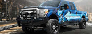 Chevron Products – The Delo Pick Up Your Truck – Win a 2016 Ford F250 truck valued at USD$68,000 OR 1 of 10 minor prizes
