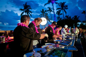Delta Vacations – HFWF – Win a vacation package for 2 to Oahu valued at $8,136 ARV