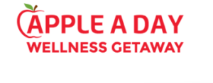 Aramark – Apple-a-day Wellness Getaway – Win 1 of 4 Wellness Getaway trips for 2 valued up to $5,000 each