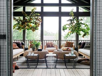 Hgtv Urban Oasis Win A Home Located Near Ann Arbor