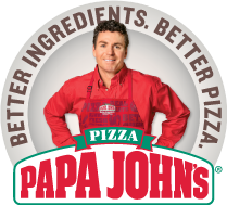 Papa John's Pizza – Win Flat Screen TV, Bose Home Theatre System, Gift Cards and Online Gift Certificate with Pepsi Halftime of a Lifetime Sweepstakes