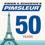 Simon & Schuster – Choose Your Own Vacation – Win a grand prize valued at over $7,000 OR 1 of 3 runner-up prizes