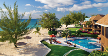 Islands Magazine – Escape to Plantana on Seven Mile Beach, Grand Cayman – Win a 5-night accommodation valued at $2,880