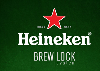 Heineken – Unlock Brewlock 2016 – Win a grand prize of a trip for 2 to Amsterdam OR hundreds of minor prizes