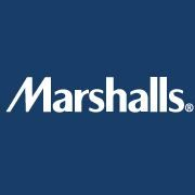 Marshalls – Holiday – Win 1 of 5 Marshalls gift cards valued at $1,000 each