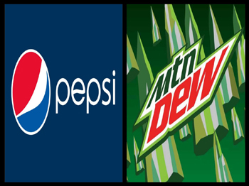 Pepsi – Own The MTN – Win a grand prize of a Vail Resorts Flyaway for 2 valued at $5,500 OR 1 of 24 minor prizes
