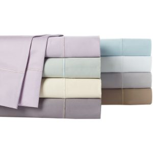 Better Homes and Gardens – Daily Sweepstakes – Win a $100 Sheet Set or $100 Overstock eGift Card