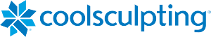 CoolSculpting – Win a Free CoolSculpting Non-Invasive, Fat Reduction Treatment