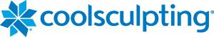 CoolSculpting – Win a Free CoolSculpting Non-Invasive, Fat Reduction Treatment