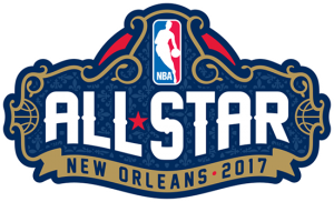 Kumho Tire – Win a trip to NBA All Star to celebrate 2017 Mardi Gras