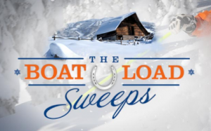 Steamboat Ski & Resort – Win a Steamboat Family Vacation for 4 during 2017-2018 Ski Season