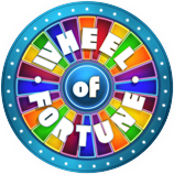 Wheel of Fortune – Win $5,000 Cash Every Day with Wheel Watchers Club