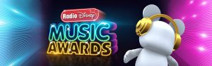 ABC Radio Networks – RDMA/Chrysler – Win a 3-day trip for 4 to Los Angeles to attend the Radio Disney Music Awards
