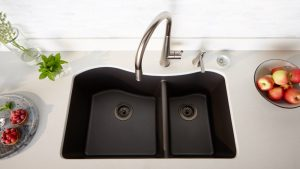 Build.com – Elkay Kitchen Sink – Win 1 of 6 undermount sinks in the style of their choice