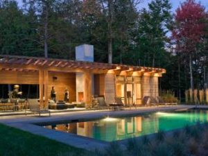 HGTV Ultimate Outdoor Awards – Vote to Win $5,000